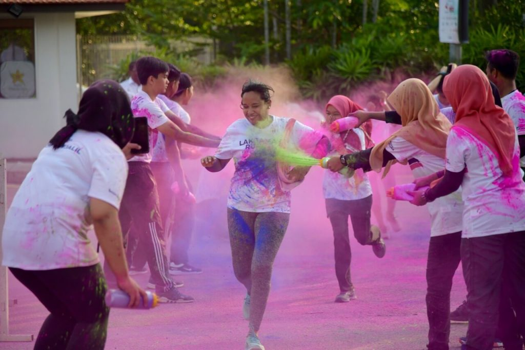 Tunku Laksamana Johor Cancer Foundation Inspired By Almarhum Tunku Abdul Jalil Ibni Sultan Ibrahim Tunku Laksamana Johor This Foundation Was Incorporated On 26th June 2015